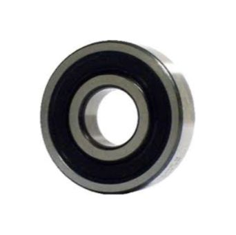 BE33-320 - Centrifugal Clutch Pilot Bearing