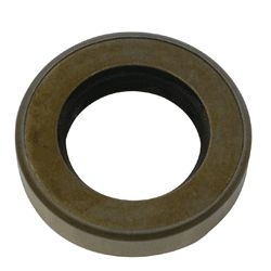 BE33-400 - Pinion Seal