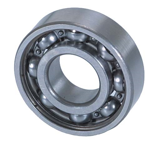 BE33-450 - Transmission Bearing