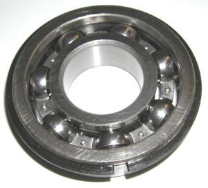 BE33-460 - Bearing, Transmission