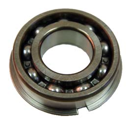 BE33-470 - Bearing, Transmission