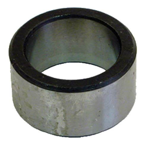 BE44-070 - Axle Bushing