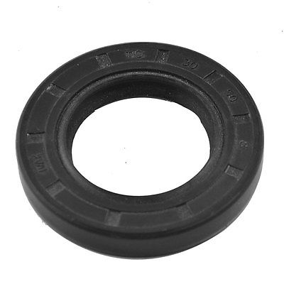 BE44-120 - Crankcase Seal