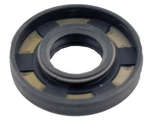 BE44-130 - Seal, Steering Pinion