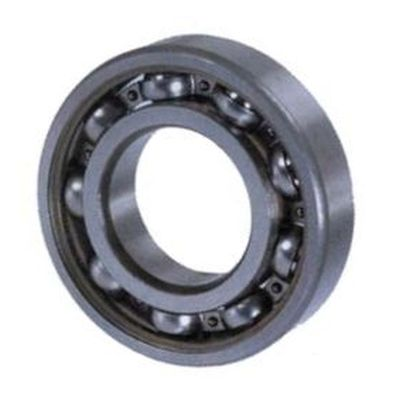 BE44-140 - Dynamic Balancer & Steering Input Bearing