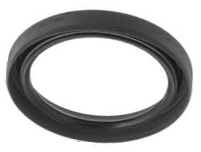 BE44-150 - Motor Input Shaft Seal