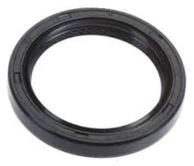 BE44-180 - Crankcase Seal, Fan Side