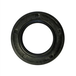 BE44-190 - Crankcase Seal, Clutch Side