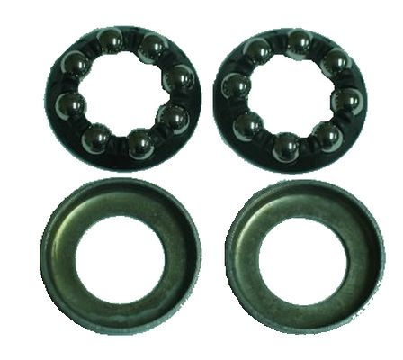 BE44-350 - Steering Bearing Set