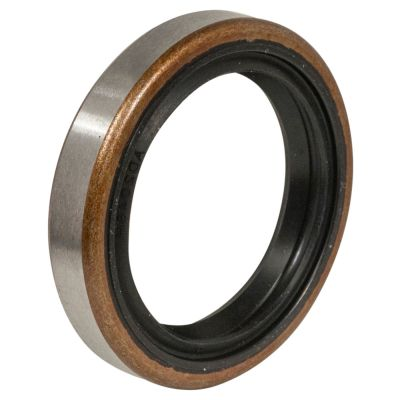 BE44-212 - Crankcase Seal, EX40