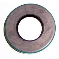 BE55-300 - Inner Rear Axle Seal