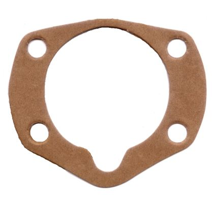 BE55-370 - Gasket, Bearing Retainer