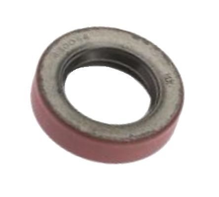 BE55-380 - Rear Axle Seal