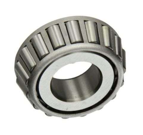 BE55-132 - Fork Post Bearing