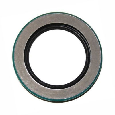 BE55-260 - Front Wheel Seal