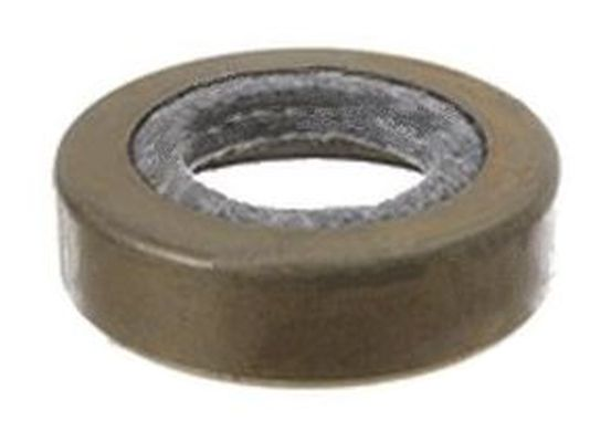 BE55-610 - Front Hub Seal