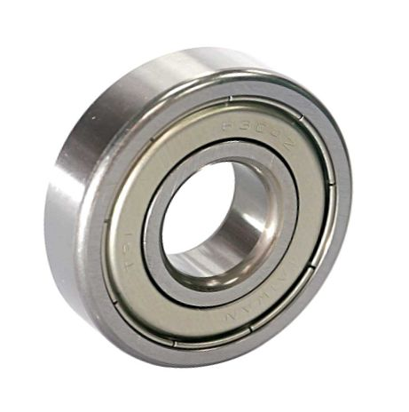 BE66-010 - Commutator Bearing