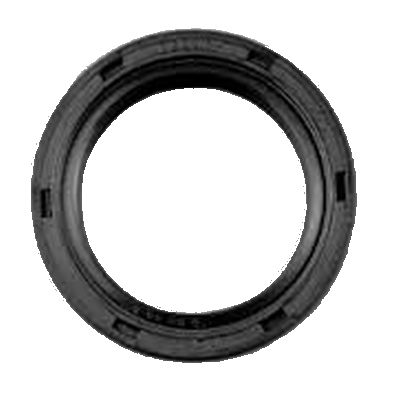 BE66-160 - Crankcase Seal, Fan Side