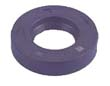 BE66-400 - Rear Axle Seal