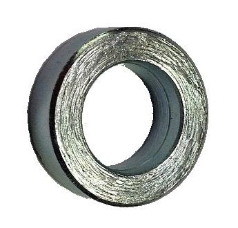 BE66-540 - Upper King Pin Spacer