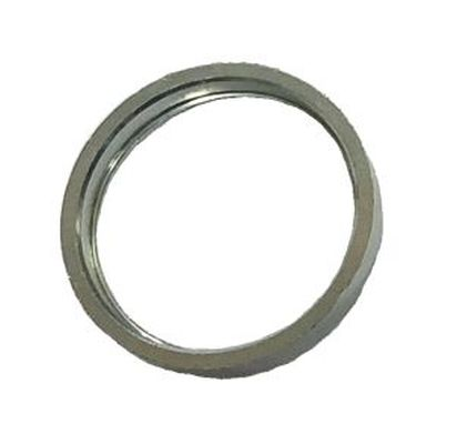 BE66-581 - Inner Hub Bushing