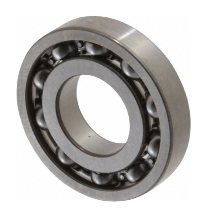 BE77-040 - Carrier Gear Bearing