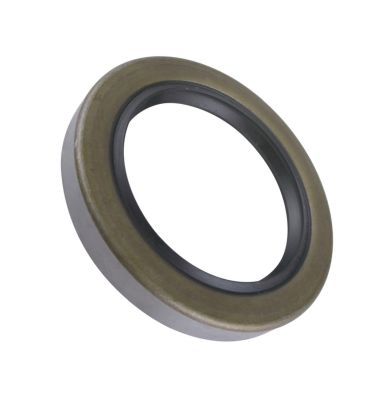 BE77-030 - Front Wheel Seal
