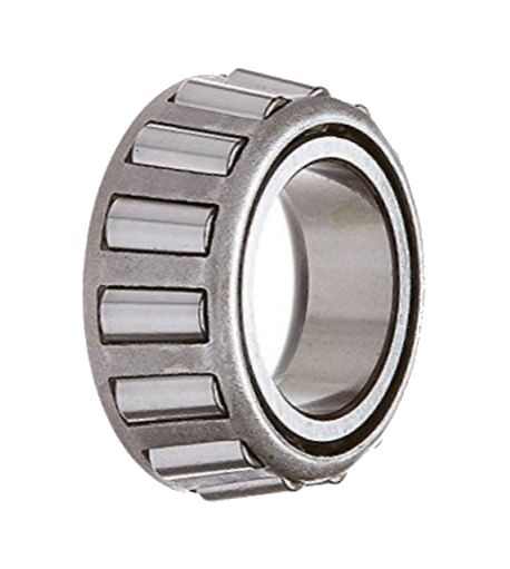BE88-030 - Inner Front Wheel Bearing