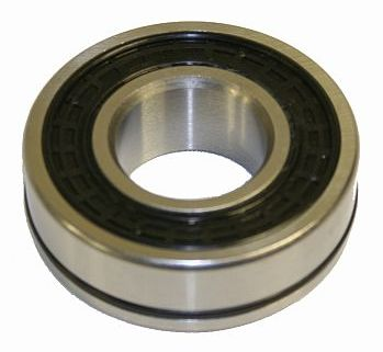 BE88-052 - Rear Axle Bearing