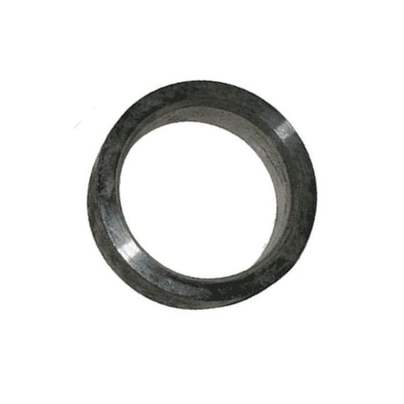 BE88-053 - Bearing Retaining Ring