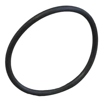 BE88-430 - O-Ring Motor Seal