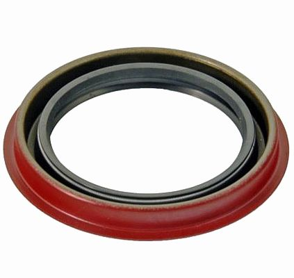 BE88-500 - Drum/Hub Seal