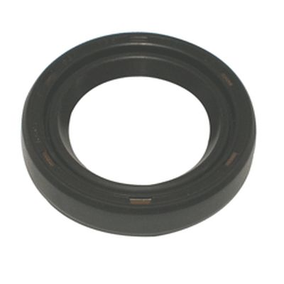 BE88-115 - Rear Axle Seal