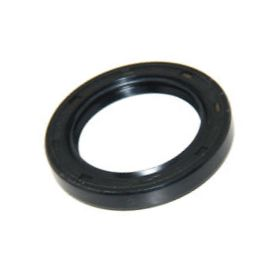 BE99-070 - Oil Seal, Pitman Arm