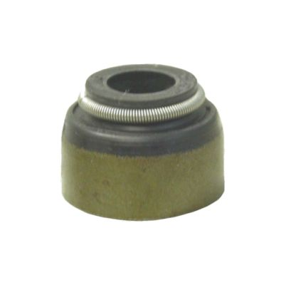 BE99-270 - Intake Valve Stem Seal