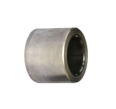 BE99-175 - Balance Shaft Collar