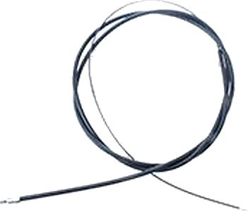 BK70-740 - Emergency Brake Cable