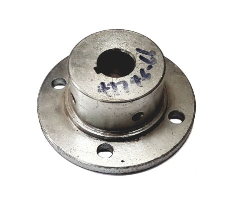 BK11-005 - Disc Brake Hub, NLA
