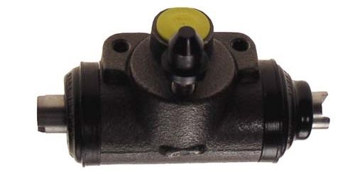 "BK11-725 - Wheel Cylinder, 7/8"" bore"