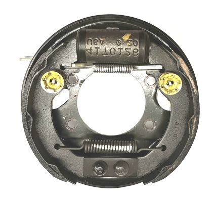 BK11-731 - Brake Assembly, Right