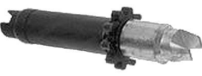 BK22-102 - Brake Adjuster