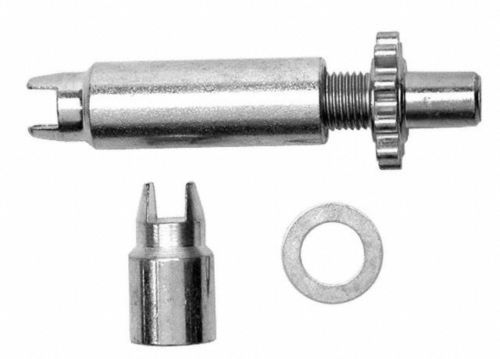 BK22-103 - Brake Adjuster