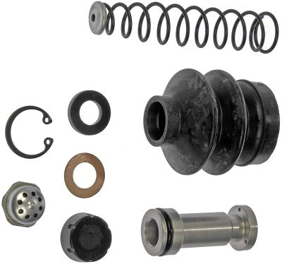 "BK22-151 - Master Cylinder Kit, 7/8"" bore"