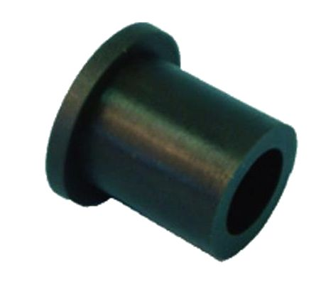 BK22-251 - Brake Pedal Bushing