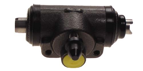 "BK22-800 - Wheel Cylinder, 7/8"" bore"