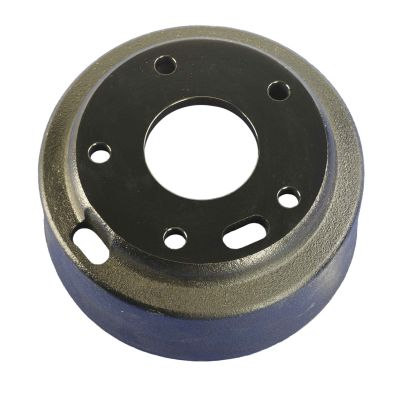 BK22-850 - Brake Drum, NLA