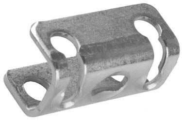 BK22-272 - Brake Equalizer Bracket