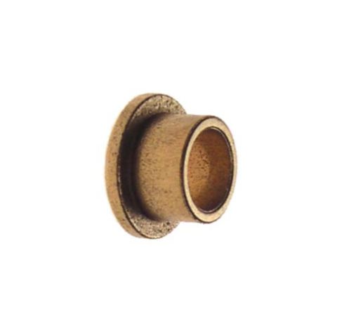 BK22-313 - Brake Kickoff Cam Bushing