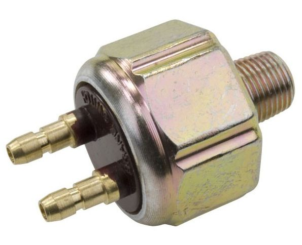 BK33-130 - Stop Light Switch