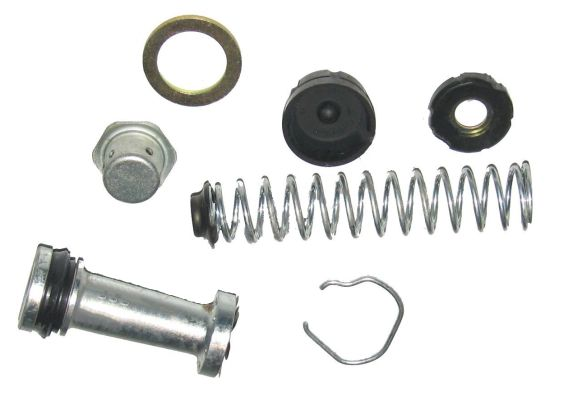 BK33-150 - Brake Master Kit, NLA